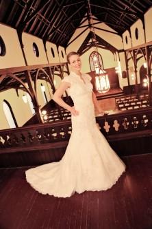 bridalblog10