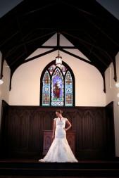 bridalblog11