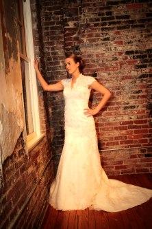 bridalblog13