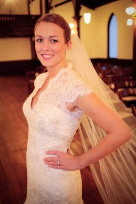 bridalblog14