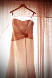 bridalblog16