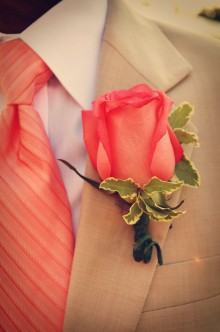bridalblog17