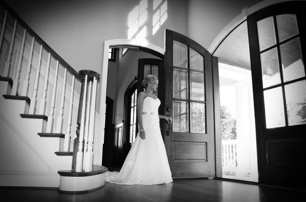 bridalblog2