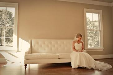 bridalblog3