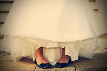 bridalblog4