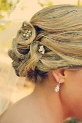 bridalblog5