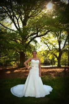 bridalblog7