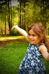 childblog1