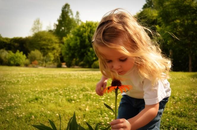 childblog14