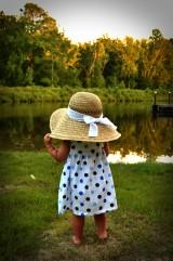 childblog15