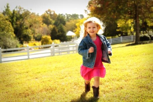 childblog2