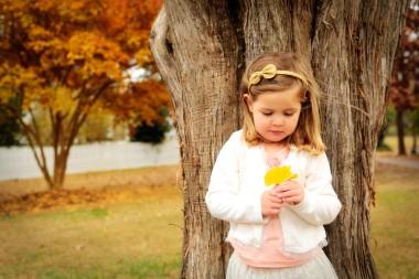 childblog5