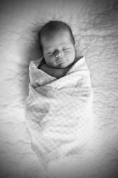 newbornblog10