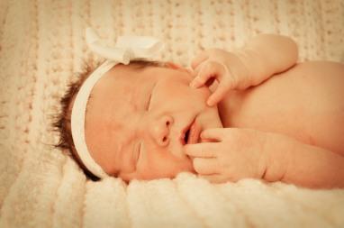 newbornblog11