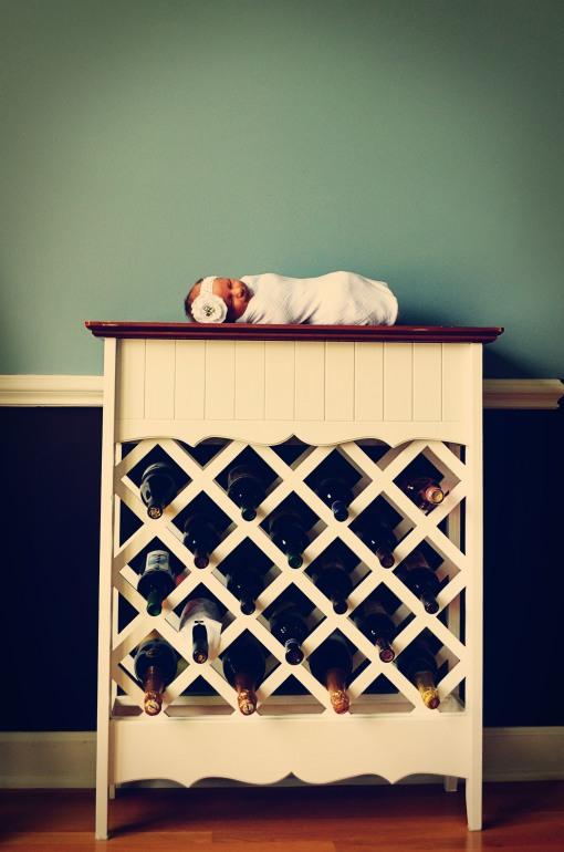 newbornblog14