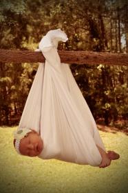 newbornblog15