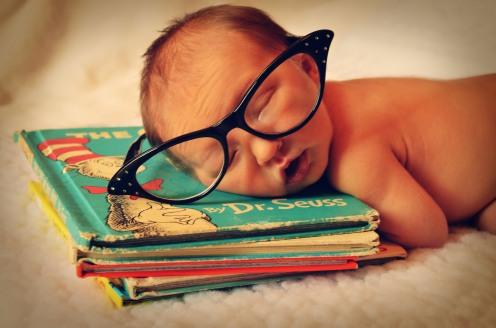 newbornblog16