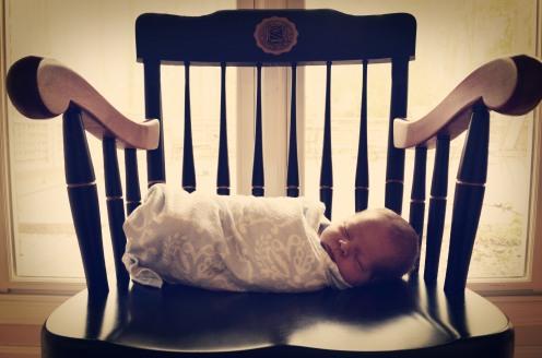 newbornblog9